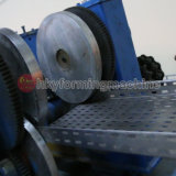 Rollo de la fabricación de máquina de formación de la bandeja de cable