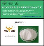 Suplemento de nutrição de alta qualidade Hmb-Ca