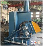 mezcladora del plástico de la aprobación del Ce 55L y de goma