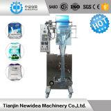 Machine de conditionnement automatique de sachet de poudre de café de lait de farine de qualité