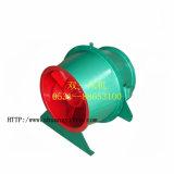 Venda populares ventilador de fluxo oblíquo (SXG)