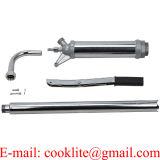 Bomba de transferencia Tipo Alavanca Manual para Oleo Diesel e Lubrificantes Leves / Bomba