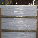500micronポーランドの白い光沢のあるPVCシート1000X1400mm PVCシート