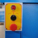 Halbautomatische Stahldraht-Schlauch-Schalen-Maschine