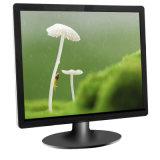 Meilleur rabais écran carré TFT LCD moniteur à écran 17 pouces