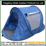 PVC профессионала низкой цены напольный хлопает вверх ся шатер
