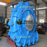 모래 Dredging Pump, Dredger Gravel Pump 14/12g