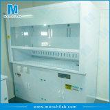 Кухонный шкаф упорной лаборатории кислоты и алкалиа дымя