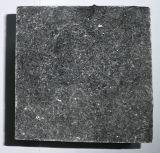 非常に普及した黒い果実の玄武岩、MarketkのG684花こう岩