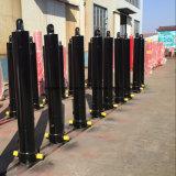 Cilindro hidráulico do fabricante profissional
