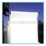 Мешок тонны контейнера для навалочных грузов пояса FIBC втулки гибкий промежуточный для песка Gallet нагрузки
