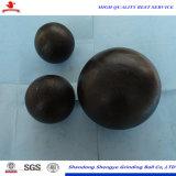 Шаровой мельницы шлифовки стальных шарика используется по информированию о минной