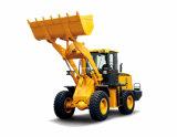 Nouveau 3 tonnes pour la vente chargeuse à roues 930F
