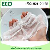 China servilletas de papel tisú comprimido/comprimido Magic tejidos/comprime el tejido de moneda