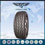 Neumático del carro del precio competitivo y de la alta calidad 6.00r15 6.00r15lt 6.50r15 6.50r15lt TBR