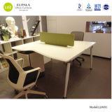 현대 사무실 책상 현대 디자인 호화스러운 사무실 책상