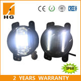 3.5 duim - hoge Low Beam LED Headlight