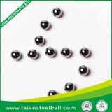 1 Gross 2mm SS304 316 440 420 a Esfera de Aço Inoxidável