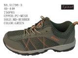 No 51798 цветы Fou цены Stock ботинок людей Hiking хорошие