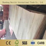 Grau C2 9mm folheado de madeira laminada de alta qualidade Lumber Birch contraplacado para o mercado dos EUA