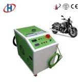 Оптовый генератор 300L/H Ditributors Hho для автомобиля