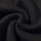 2018 Nouvelles de l'homme Chandail de laine et coton Cardigan enduire col V pour le printemps/automne coloré