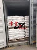 Les perles de bicarbonate de soude caustique de la grande pureté 99% dirigent l'usine