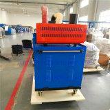 Hochleistungsstaubsauger für das Metallfertigstellungs-Polnisch/bohrend/maschinelle Bearbeitung des MetallProcessing/CNC
