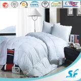 Di bianco 15% dell'oca Duvet/Comforter/Quilt giù