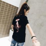Горячий - Продажа Custom короткие втулки новая футболка изготовлена в Китае