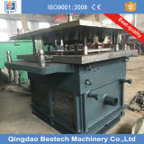 China Molde de aseguramiento de calidad Core Shooting Machine