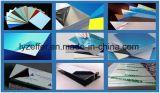 Les couleurs bleu PE Film protecteur pour les pays ACP/PVC/Métal/feuille de plastique