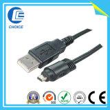 USB 케이블 (CH40122)