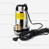 12V DC 6lpm solaire Pompes à eau de forage pour la vente à chaud