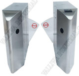 アクセス制御縦の三脚の回転木戸430