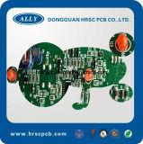 Conjunto do PCB de pulseiras de Bluetooth