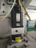 Máquina multi del ranurador del CNC del eje de rotación de 4 ejes para los muebles de madera