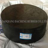 Chinees Norm Gelamineerd Rubber Dragend Stootkussen voor Brug