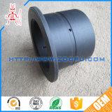OEM 비표준 기계적 밀봉 O-Ring 유형 고무 투관/방위 샤프트 플랜지 소매