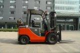 De Chinese Vorkheftruck van LPG van het Merk De Prijs van de Vorkheftruck van 3 Ton met Ce