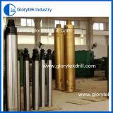 Alta presión del aire de perforación martillos DTH