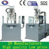 Machines en plastique de machine d'injection de PVC