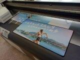 펜, 전화 상자, 유리, 세라믹을%s 세륨 SGS 승인되는 A2 UV 평상형 트레일러 인쇄 기계, 금속과 플라스틱