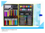 68 PCS Drawing Art Set pour Kids et Students