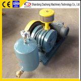 Dh40s ротационный лопастной воздуходувок типа поставщика для промышленных сточных вод аэрации