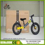 Bicicleta del balance del niño del modelo nuevo/mini bici del balance del bebé