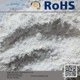 Нано 6000 Mesh каолин глина на пластик