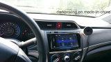 De mobiele Auto van de Noodsituatie van de Telefoon Draadloze Lader met de Toebehoren van de Batterij van Ce