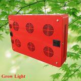Gli spettri che completi 324W LED si sviluppano chiari per la pianta medica Hdyro del fiore coltivano l'indicatore luminoso