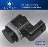 Sistema de sensor de estacionamento para automóvel 66209139868 E70 E60
